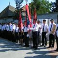 Slovenske Konjice – Krištofovanje 2009